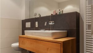 Badezimmer Möbel Hammer Badezimmer Holzmöbel