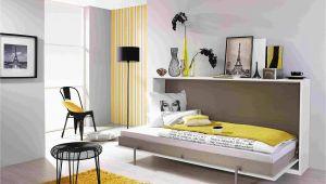 Badezimmer Möbel Nach Maß 29 Das Beste Von Ikea Möbel Wohnzimmer Einzigartig