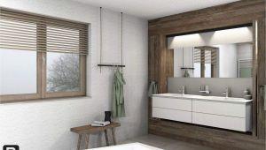 Badezimmer Möbel Naturholz Wandmalerei Wohnzimmer Das Beste Von Bad Mit Holzfliesen