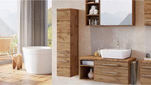 Badezimmer Möbel Nussbaum Badezimmer Holzmöbel