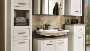 Badezimmer Möbel Pinie Badezimmermöbel Landhausstil Weiß