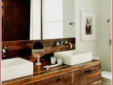 Badezimmer Möbel Rustikal Badezimmermöbel Landhausstil