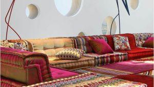 Badezimmer Möbel Sale Groß sofa orientalisch M C3 B6bel Design attraktive
