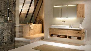 Badezimmer Möbel Skandinavisch Badezimmer Holzmöbel