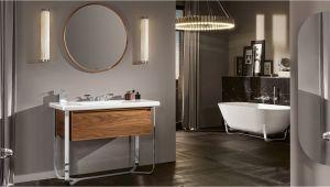 Badezimmer Möbel Villeroy Und Boch Badezimmer Holzmöbel