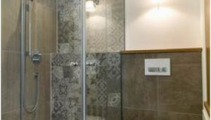 Badezimmer Modern Mit Dusche Die 102 Besten Bilder Von Bäder Nur Mit Dusche