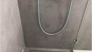 Badezimmer Modern Ohne Fliesen Dusche Ohne Fliesen