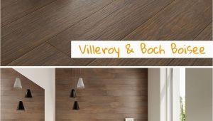 Badezimmer Modern Villeroy Und Boch Holzoptik Im Badezimmer Mit Villeroyundboch Boisee