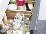 Badezimmer ordnung Ideen Handtuch Schrank Badezimmer Wohndesign Ideen
