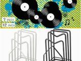 Badezimmer Regal Ebay Details Zu Schallplattenregal Schallplatten Regal Plattenregal Lp Ständer Stand Halter