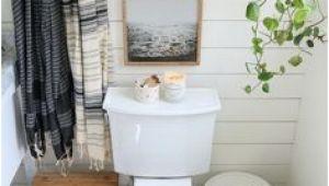 Badezimmer Regal Für Shampoo A Haus Klos