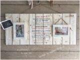 Badezimmer Regal Handtücher Die 10 Besten Bilder Zu Holzschilder Geburt Mit Uhren Von