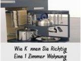 Badezimmer Regal Hängend Mrs Magdalen Schuster Jr Altenwerthlambe Auf Pinterest