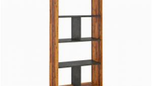 Badezimmer Regal Holz Poco Bücherregale Regale Günstig Online Kaufen