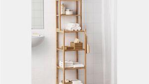 Badezimmer Regal Inea Badezimmer Regal Ohne Bohren Aukin