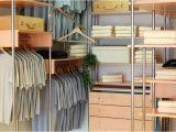 Badezimmer Regal Kiefer Regalsysteme Wohnzimmer Tapezieren Ideen Ideen Schlafzimmer