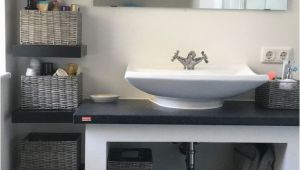 Badezimmer Regal Klein Homemade Badezimmer Regal Badezimmerregal Homemade