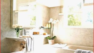 Badezimmer Regal Körbe Badezimmer Aufbewahrung Korb