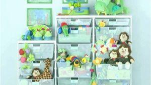 Badezimmer Regal Zum Hängen Spielzeug Aufbewahrung Wohnzimmer Inspirierend Badezimmer
