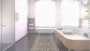 Badezimmer Renovieren Ideen Badezimmer Einrichten Kosten Altbau Bad Sanieren Neu Idee