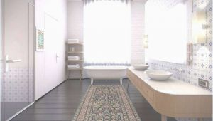 Badezimmer Renovierung Ideen Badezimmer Einrichten Kosten Altbau Bad Sanieren Neu Idee