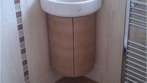 Badezimmer Schrank Ecke Eck Waschbecken Schränke Ecke Badezimmer Waschbecken