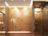 Badezimmer Schrank Französisch O P Rutschfester Teppich 2388 O