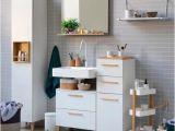 Badezimmer Schrank Individuell Badezimmermöbel