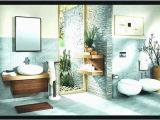 Badezimmer Selber Machen Ideen Badezimmer Deko Maritim Best Badezimmer Deko Selber Machen