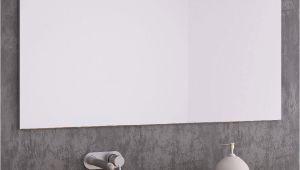 Badezimmer Spiegel Beleuchtet Badezimmerspiegel Beleuchtet Posta
