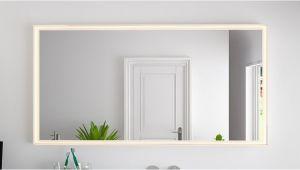Badezimmer Spiegel Kabel Pin Von Spiegelshop24 Auf Badezimmer Ideen In 2019