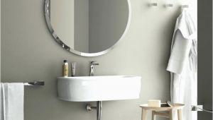Badezimmer Spiegel Rund Wissen Sie Wie Viele Menschen Im Badezimmer Spiegel Rund