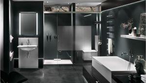 Badezimmer Spiegel Schwarz Black is Beautiful Taro Spiegel Mirror Badezimmer