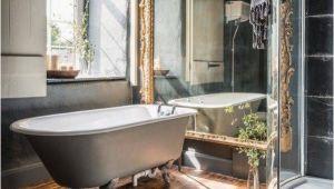 Badezimmer Spiegel Shabby 20 Besten Ideen Riesige Spiegel Wichtiger ist Bevor Sie