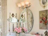 Badezimmer Spiegel Shabby Die 62 Besten Bilder Von Shabby Chic Spiegel