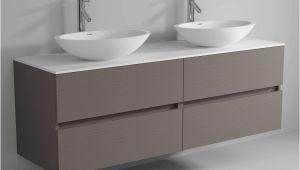 Badezimmer Spiegel Und Unterschrank Led Zusatzbeleuchtung Für Badezimmer Unterschrank