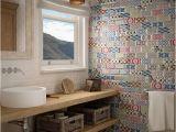 Badezimmer Tapete Modern 106 Badezimmer Bilder – Beispiele Für Moderne Badgestaltung