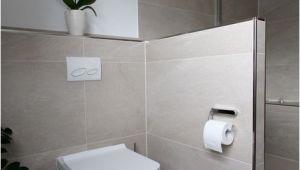 Badezimmer Trennwand Ideen Badezimmer