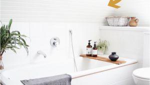 Badezimmer Umbauen Ideen Badezimmer Selbst Renovieren