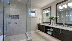 Badezimmer Unterschränke Design O P Rutschfester Teppich 2388 O