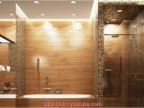 Badezimmer Unterschränke Ideen O P Rutschfester Teppich 2388 O