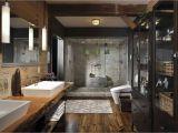 Badezimmer Verschönern Dekoration Tapeten Schlafzimmer Schöner Wohnen Genial Bad Verschönern