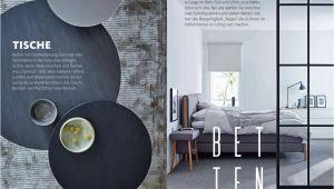 Badezimmer Verschönern Ideen Wohnzimmer Schöner Wohnen Genial Wohnzimmer Ideen Schöner