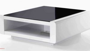 Badezimmermöbel Dunkelbraun Couchtisch Weiß Günstig Genial 57 Luxus Fotos Von Möbel Rogg