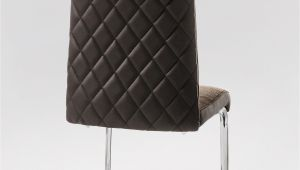 Badezimmermöbel Elegant 13 Musterring Avendi Stuhl Genial
