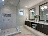 Badezimmermöbel Graphit O P Rutschfester Teppich 2388 O