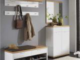 Badezimmermöbel Ikea 29 Das Beste Von Ikea Möbel Wohnzimmer Einzigartig