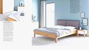 Badezimmermöbel Mit Schubladen Massivholzmöbel Wohnzimmer Genial Wohnkultur Massiv Holz