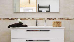 Badezimmermöbel Modern 31 Neu Boden Wohnzimmer Reizend