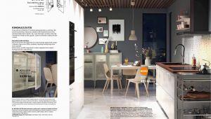 Badezimmermöbel Neu 29 Das Beste Von Ikea Möbel Wohnzimmer Einzigartig